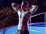 BrandonBailey show sex cam