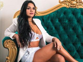 BrendaSanin nude sex real