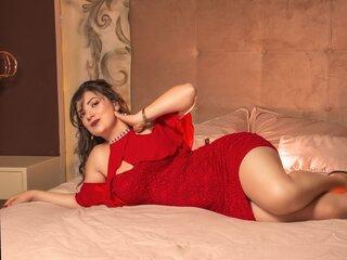 BridgetKlein jasmine pics sex