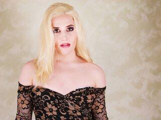 BritneyChizkeik webcam video naked