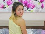 CarolineMoreno video jasmine hd
