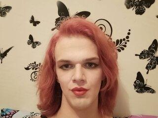 CatherineGray real porn livejasmin