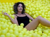 CathrinaCloe photos adult livejasmin.com