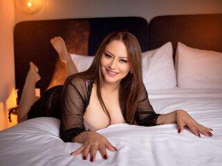 CecileBrown sex private livejasmin
