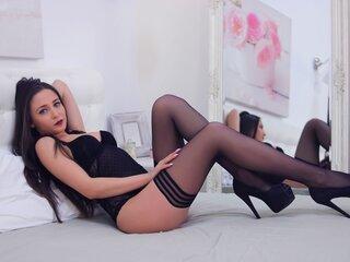 ChantalPreece free real pussy