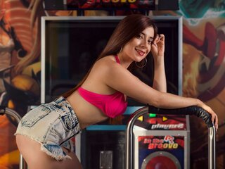 CristinaBoyer online private free