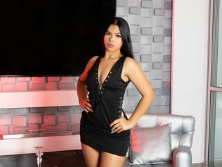 DahianaFontana livesex webcam jasmin