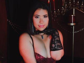 DarleenAniston anal webcam livesex