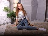 DashaPreston livejasmin.com pictures pics