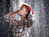 DianaWesley pics livejasmin.com pics
