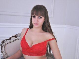 DiannaMilton livejasmin nude camshow