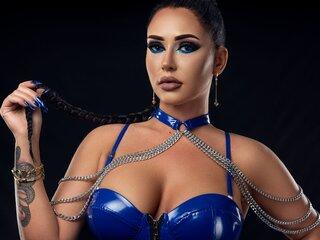 Elenya adult shows video