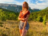 ElizabethWalker online pictures show