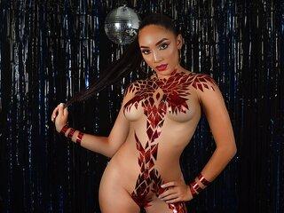 EllenJohnson anal nude private