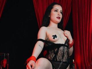 EmiliaWayne hd webcam pussy