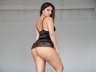 EmilyTrix sex live fuck
