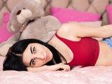 EmmaNorman videos nude anal