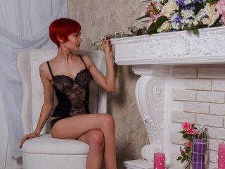 EricaBurn naked jasmin camshow