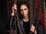 EvaBeart jasmin camshow photos