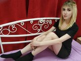 FannieMuller private online camshow