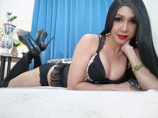 FreahLancova anal pictures photos