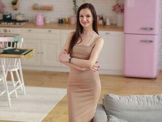 GabrielaJonson sex pussy adult