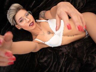 GabyTopaz webcam webcam jasmin