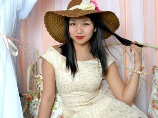 GeishaSong cam webcam livesex