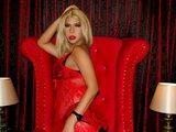 GeraldineUzon anal livejasmin.com nude