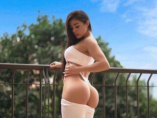GiaLorenz nude shows naked