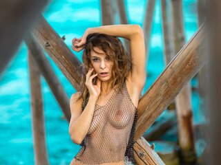 HayleyJaia free anal video