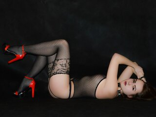 HotAliceLoved videos camshow private
