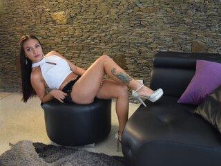 hotgirlsaray sex livejasmine webcam
