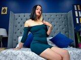 IsabelaOconnor show videos jasmine