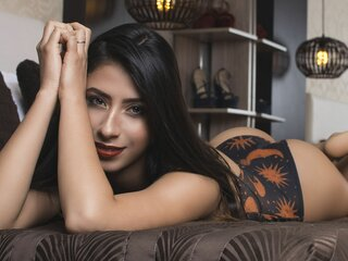 JamiePower nude jasmine livejasmin