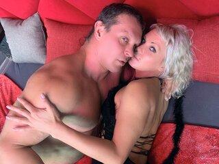 JaneAndMichael nude porn nude