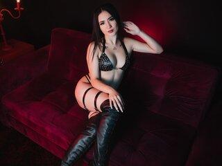 JasminAllen livesex nude shows