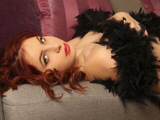 JasminKicks show jasminlive online