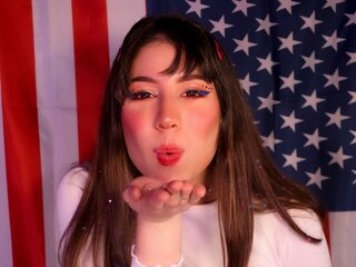 JennaRoux porn jasminlive recorded