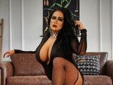JennyArden private real livesex