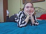 JennyKey recorded pics jasmin