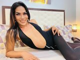JessieAlzola naked video livesex