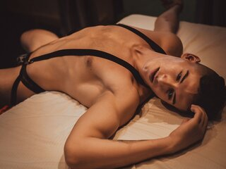 JonatanJeremiah xxx naked photos