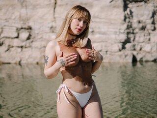 JulieMurphy live jasmine porn