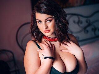 JulieReyden naked livejasmin.com pussy