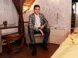 JustinYoungs livejasmin.com xxx pictures