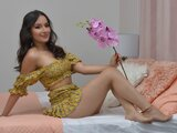 KaraSummer online jasmine livejasmin.com