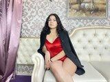 KarinaMorris naked photos recorded