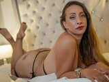 KarlyLeclair jasmine nude livesex