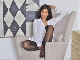 KarolinaOrient recorded xxx pictures